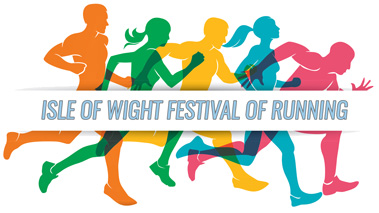 Isle of Wight Festival of Running